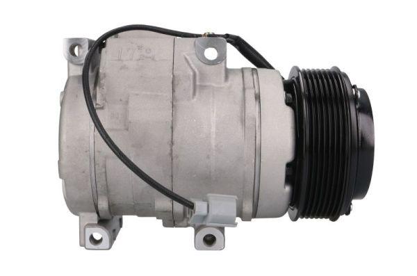 Original MERCEDES-BENZ Kompressor Klimaanlage KTT095028