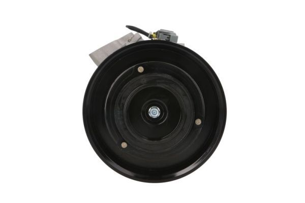 THERMOTEC | Klimakompressor KTT095030