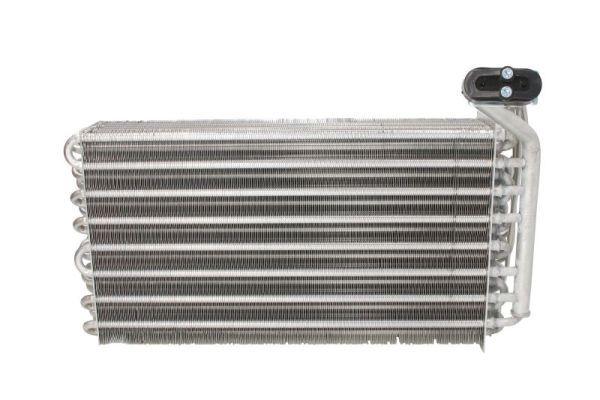Original RENAULT Verdampfer Klimaanlage KTT150011