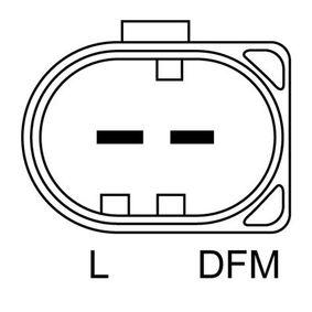 0986048530 Generator BOSCH 0 986 048 530 - Große Auswahl - stark reduziert