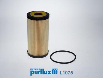 Ölfilter PURFLUX L1075