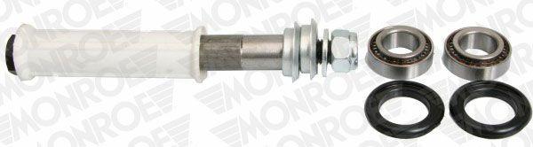 MONROE: Original Reparatursatz, Querlenker L15400 ()