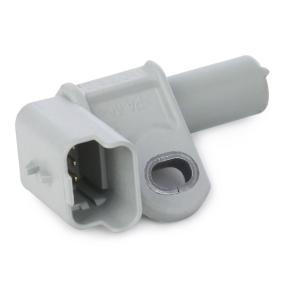 Bosch Sensor De Posición Del árbol De Levas 0986280413