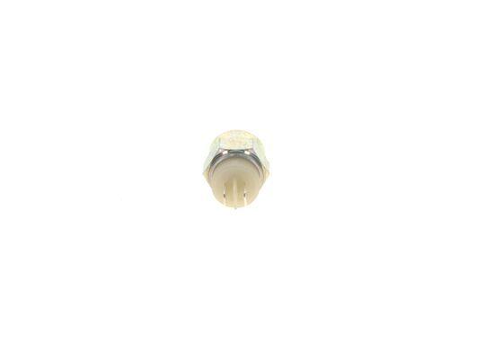 0986345408 Bremslichtschalter BOSCH online kaufen
