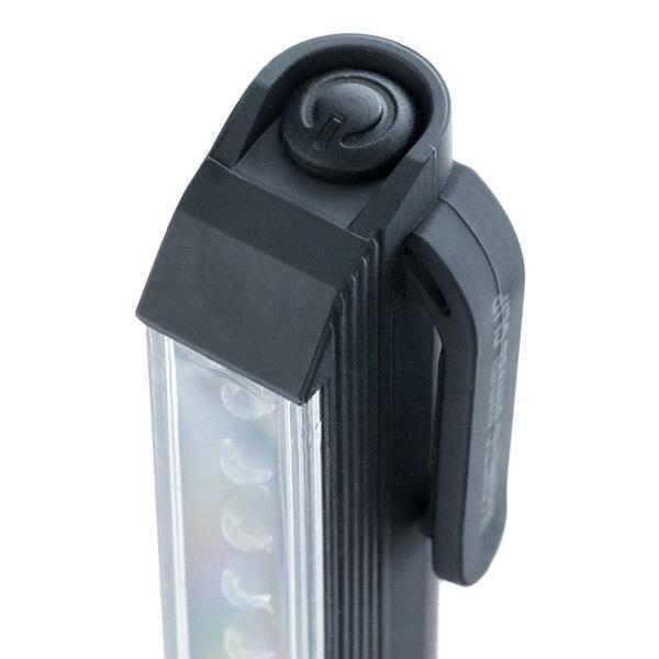 LEDIL203 Ръчна лампа (фенерче) OSRAM в оригиналното качество
