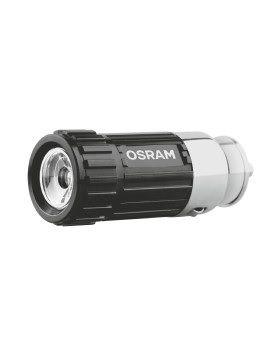 LEDIL205 Ръчна лампа (фенерче) OSRAM - на по-ниски цени