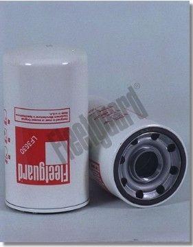 LF3630 FLEETGUARD Ölfilter - online kaufen