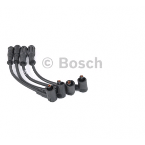 0986357286 Ignition Cable Kit BOSCH 0 986 357 286 - Huge selection — heavily reduced