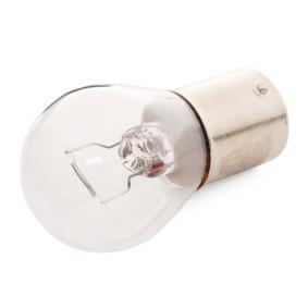 LID10046 Glühlampe, Blinkleuchte DIEDERICHS - Markenprodukte billig