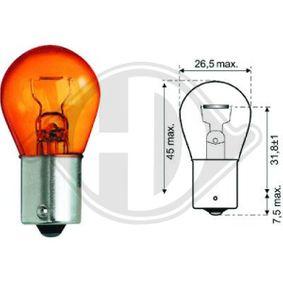 LID10048 Glühlampe, Blinkleuchte DIEDERICHS LID10048 - Große Auswahl - stark reduziert