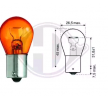 Glühlampe, Blinkleuchte LID10048 — aktuelle Top OE 57 M7 014 Ersatzteile-Angebote