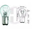 Glühlampe, Brems- / Schlußlicht LID10050 bei Auto-doc.ch günstig kaufen