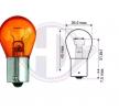 Blinkleuchten Glühlampe LID10054 Espace IV (JK) 2.2 dCi 150 PS Premium Autoteile-Angebot