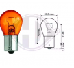 Indicator bulb LID10054 DIEDERICHS — only new parts