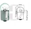 Kennzeichenleuchten Glühlampe LID10059 Twingo I Schrägheck 1.2 16V 75 PS Premium Autoteile-Angebot