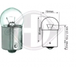 Innenraum & Komfort LID10059 mit vorteilhaften DIEDERICHS Preis-Leistungs-Verhältnis
