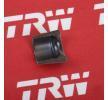 Ventilkeile LK-5.5H rund um die Uhr online kaufen