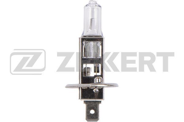 LP-1001 ZEKKERT Glühlampe, Fernscheinwerfer billiger online kaufen