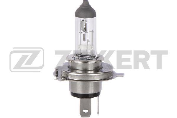 LP-1018 ZEKKERT Glühlampe, Fernscheinwerfer für MERCEDES-BENZ online bestellen
