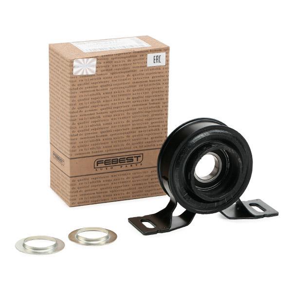 Buy original Bearings FEBEST LRCB-FLI