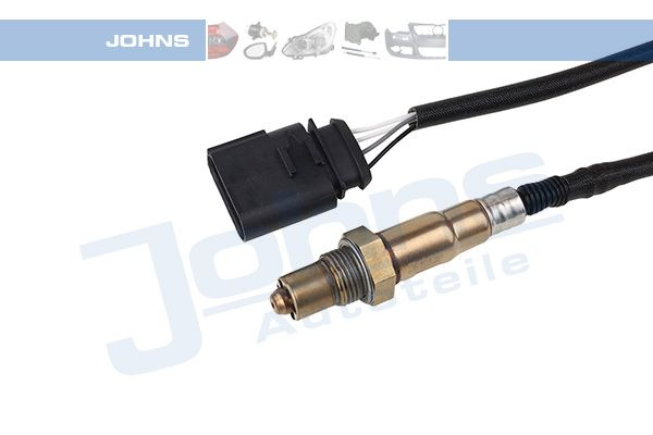 O2 sensor LSO 13 18-001 JOHNS — only new parts