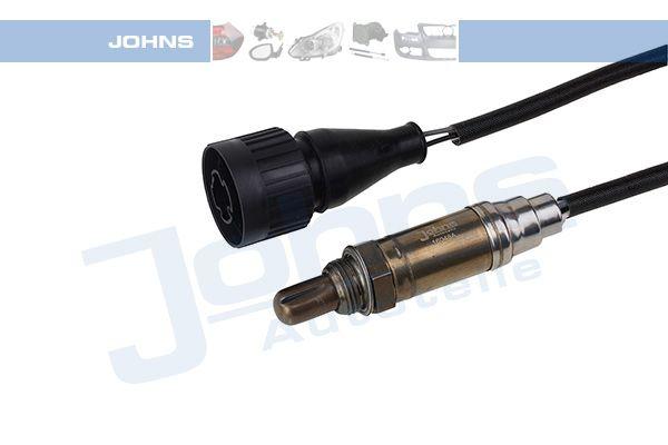 Lambda probe LSO 20 07-001 JOHNS — only new parts