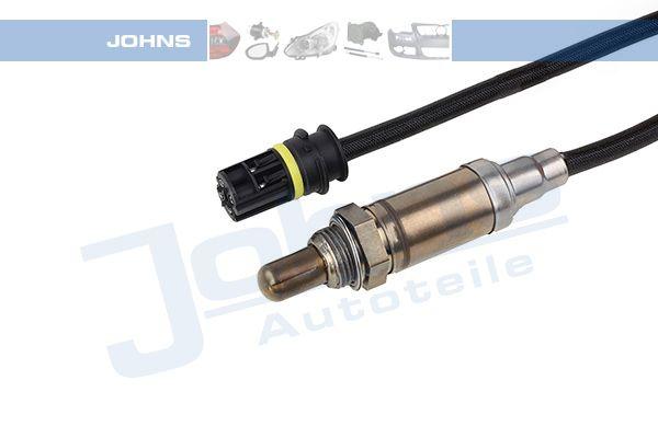 Lambda sensor LSO 20 08-001 JOHNS — only new parts