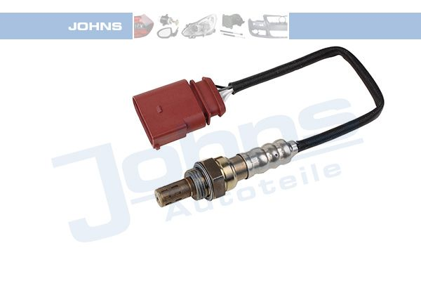 O2 sensor LSO 71 02-001 JOHNS — only new parts