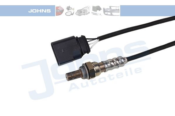 Lambda sensor LSO 95 48-001 JOHNS — only new parts