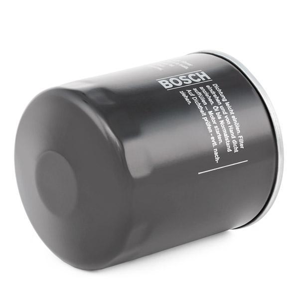 0986452023 Motorölfilter BOSCH P2023 - Große Auswahl - stark reduziert