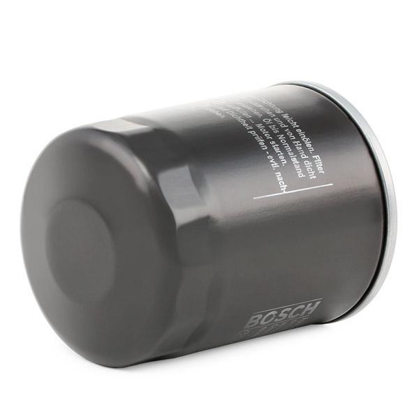 0986452041 Oil Filter BOSCH OFFIA3 - Huge selection — heavily reduced