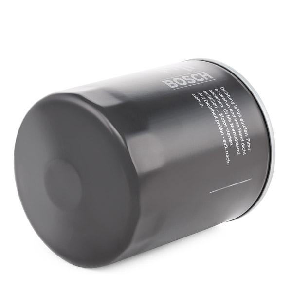 0986452042 Motorölfilter BOSCH P2042 - Große Auswahl - stark reduziert