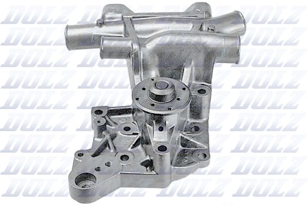 M141 DOLZ Water Pump M141 cheap