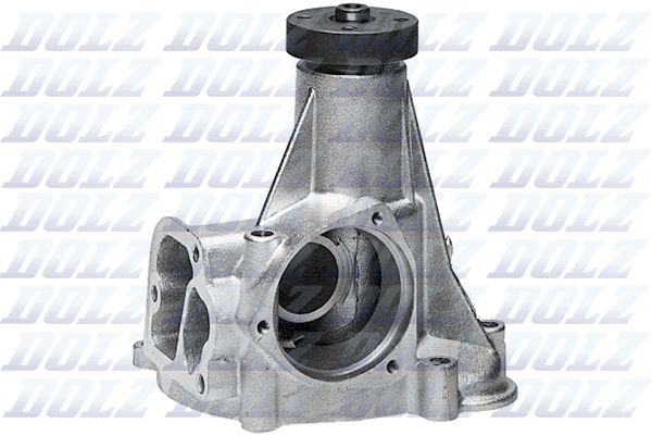 M170 DOLZ Water Pump M170 cheap