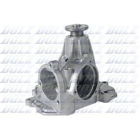 Comprare M201 DOLZ Pompa acqua M201 poco costoso