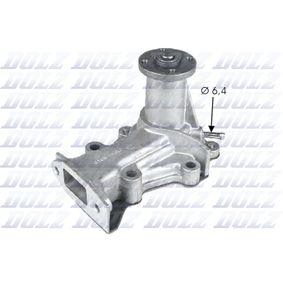 Comprare M236 DOLZ Pompa acqua M236 poco costoso