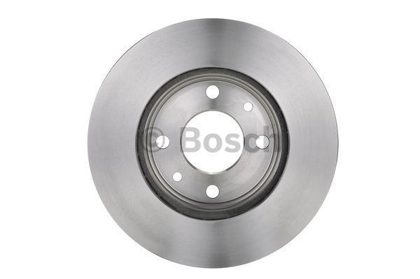 0986478276 Stabdžių diskas BOSCH BD221 Platus pasirinkimas — didelės nuolaidos