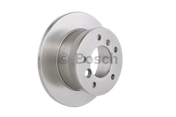 Achetez Disques de frein BOSCH 0 986 478 433 (Ø: 272mm, Nbre de trous: 5, Épaisseur du disque de frein: 15,9mm) à un rapport qualité-prix exceptionnel