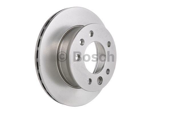 Buy BOSCH Brake Disc 0 986 478 849 truck