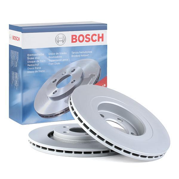 0986478852 Stabdžių diskas BOSCH E690R02B040260074 Platus pasirinkimas — didelės nuolaidos