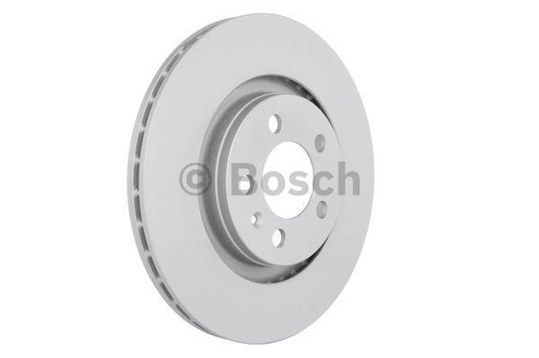 0986478852 Stabdžių diskas BOSCH - Sumažintų kainų patirtis