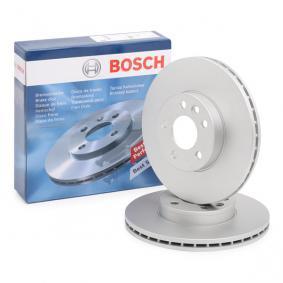 stabdžių diskas 0 986 479 037 už VW SHARAN (7M8, 7M9, 7M6) — gauti pasiūlymą dabar!