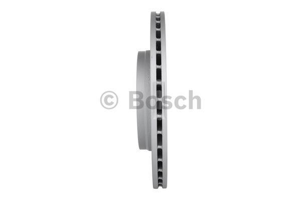 Achetez Disque BOSCH 0 986 479 097 (Ø: 294mm, Nbre de trous: 5, Épaisseur du disque de frein: 22mm) à un rapport qualité-prix exceptionnel