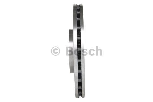 0986479325 Bremsscheiben BOSCH BD1179 - Große Auswahl - stark reduziert