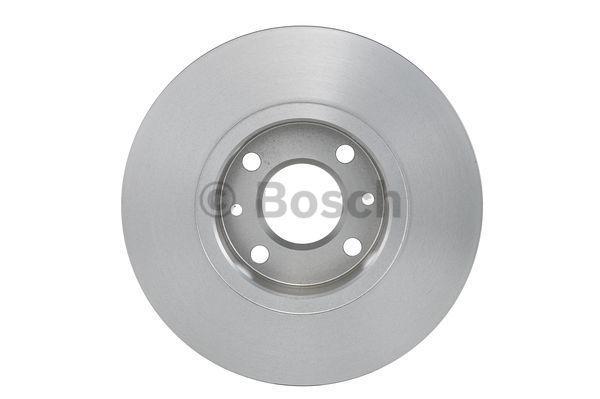 0986479556 Bremsscheiben BOSCH BD1400 - Große Auswahl - stark reduziert