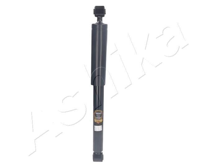 ASHIKA Stoßdämpfer MA-00243