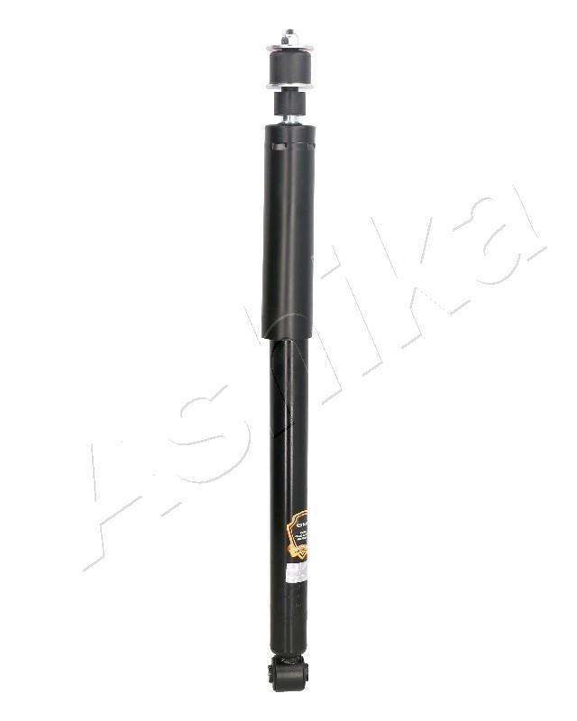 Original MERCEDES-BENZ Federbein MA-00293