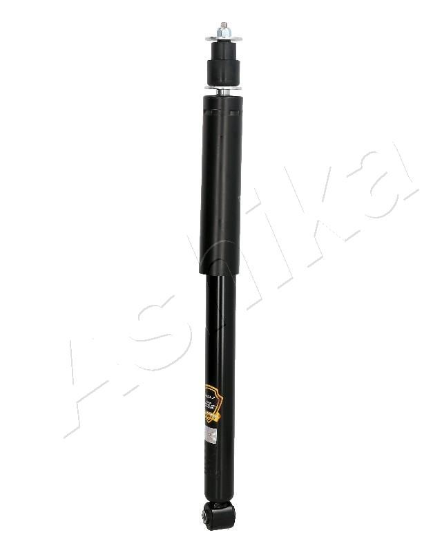 Federbein ASHIKA MA-00295