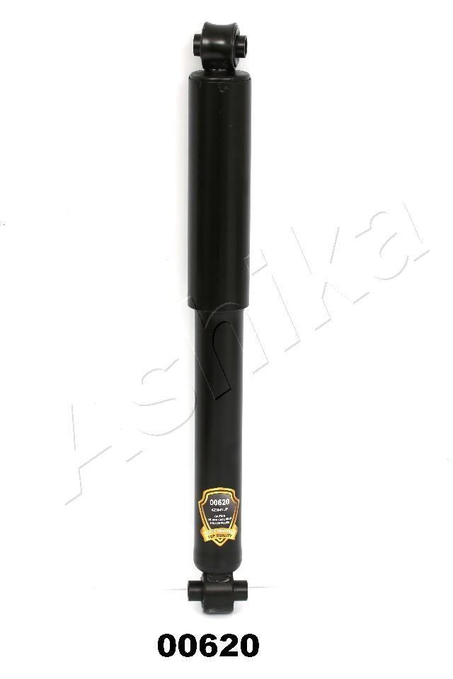 Amortisseur MA-00620 ASHIKA — seulement des pièces neuves