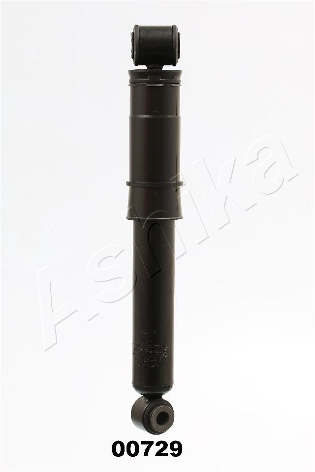 ASHIKA Stoßdämpfer MA-00729